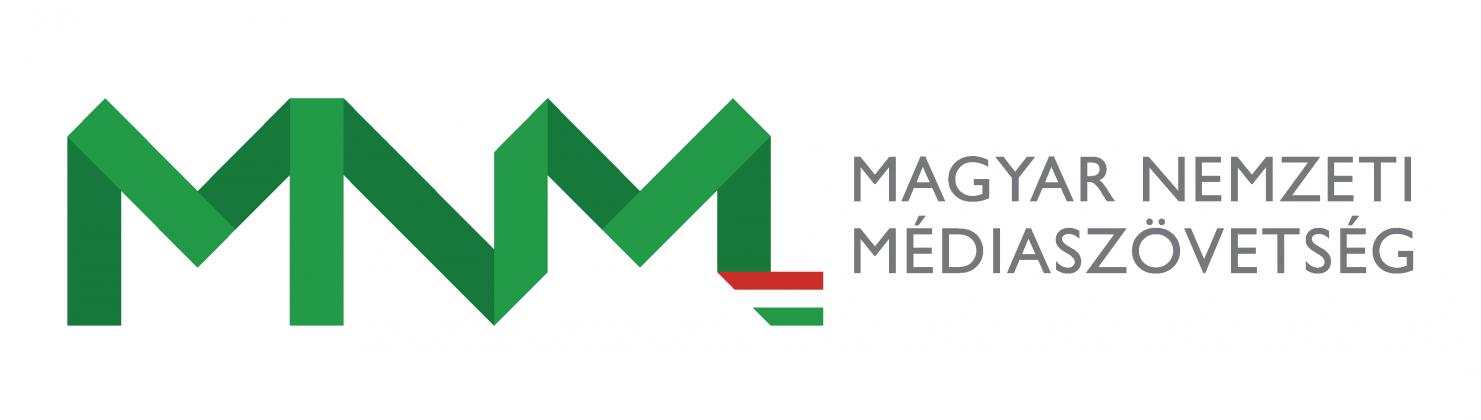 Magyar Nemzeti Médiaszövetség